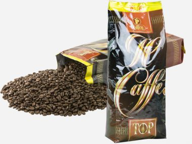 espresse-coffee-blends