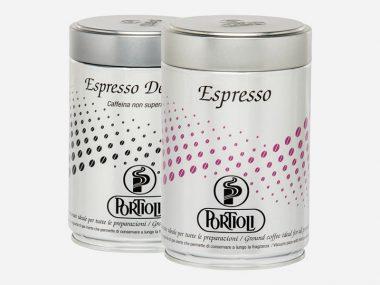 espresse-coffee-cans