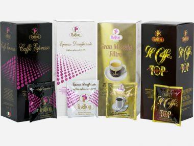 espresse-coffee-pods