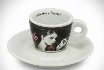 S93B2687_HR(tazza_caffè_collezione)