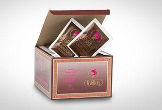 cioccolato-bustine