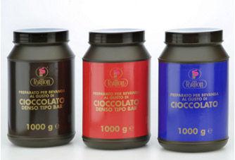 cioccolato_1461837760
