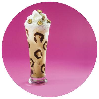coffee-cow_1484899949