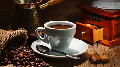 coffee_hovoli