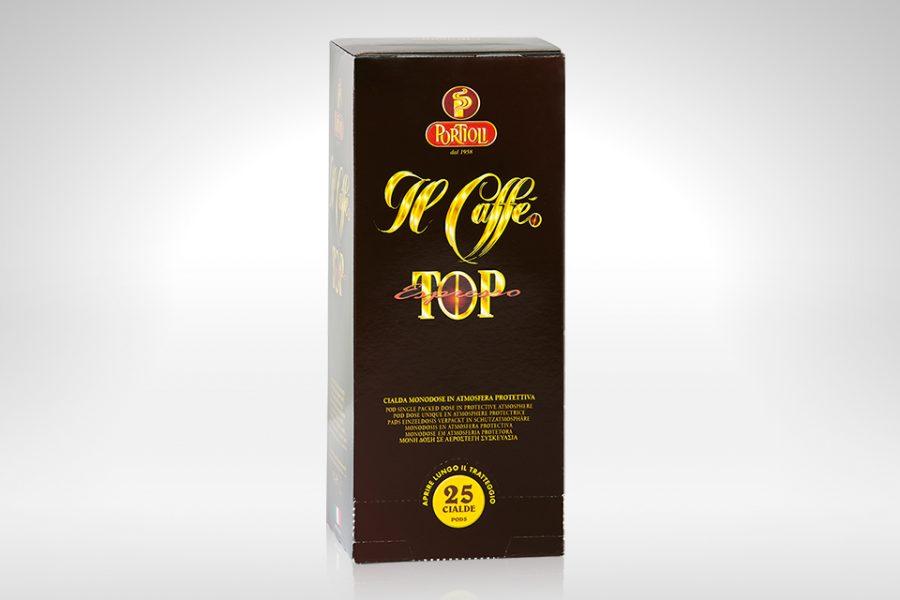 IL TOP