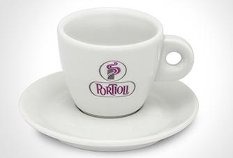 portioli-porcelains-02