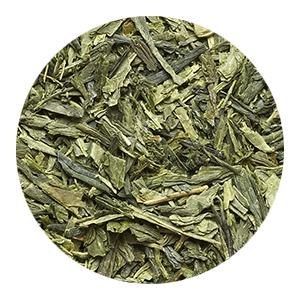 te-verde_new_1478429600