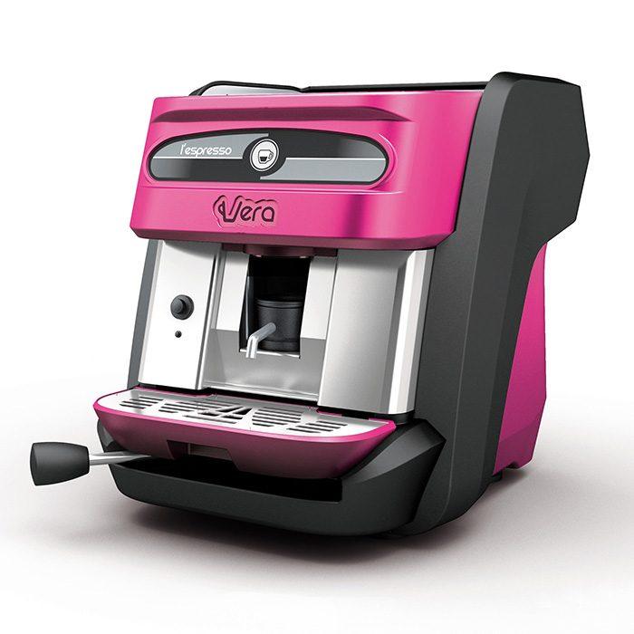 Vera Caffè