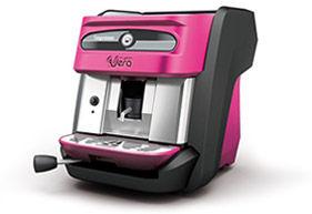 vera-caffe-colore-5