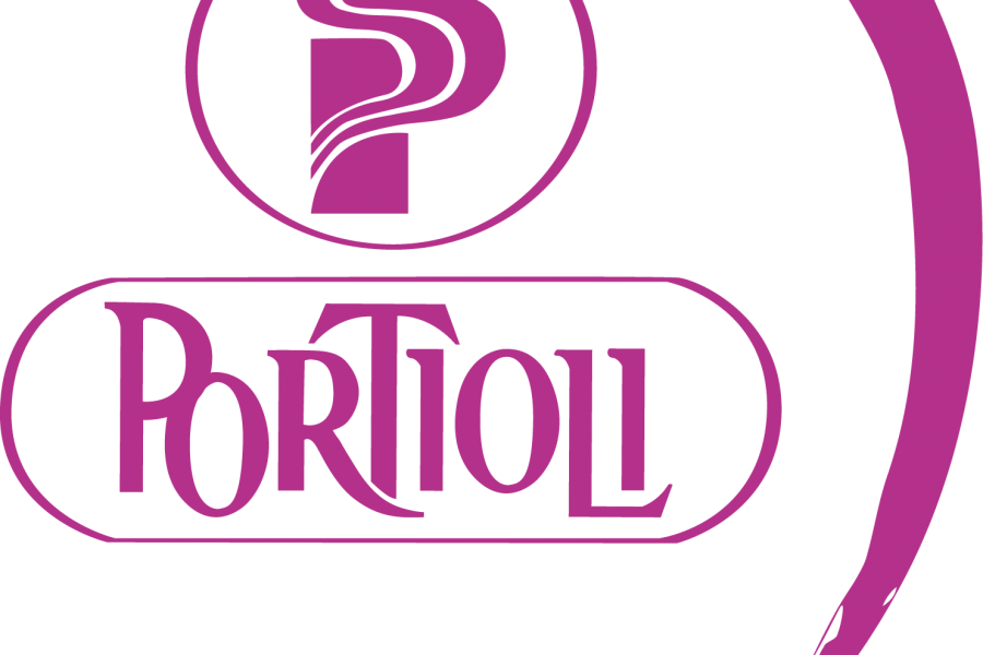 Portioli cafe Summer 2020